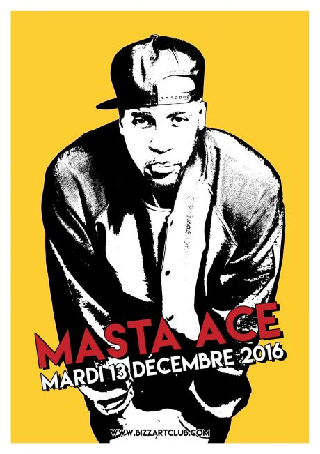 masta-ace-13dec2016-recto-web
