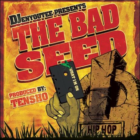thebadseed